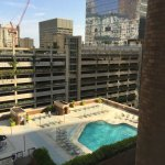 Doubletree by Hilton Chicago Magnificent Mile Foto
