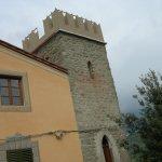 Photo de Villa San Simone