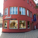 Photo of Hotel Elbinger Platz