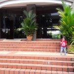 Mahkota Hotel Melaka Picture