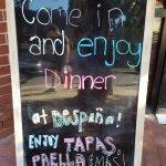 Despana Princeton NJ