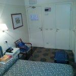 Photo of Hotel Fontanella Borghese