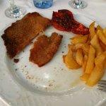 Photo de Le Barbecue