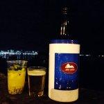 Foto de Bar Urca