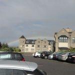 Foto de Knockranny House Hotel