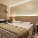 Photo of Hotel Farol da Ilha