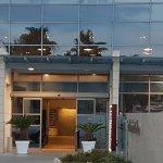 Sea Lion Hotel Foto