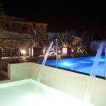 Eden Hotel Foto