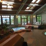 The Summit Resort Foto