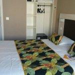 Hotel Baldi Foto
