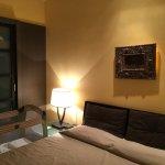 Hotel Capo San Vito Foto