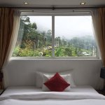 Midky Hotel Image