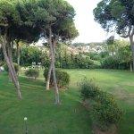 Photo of Hotel Guadacorte Park