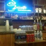 Zdjęcie Coffee Vien's
