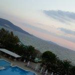 Foto de Halic Park Hotel