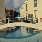 Bilde fra Kissos Hotel