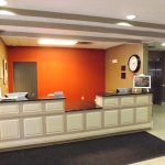 BEST WESTERN PLUS Kalamazoo Suites Foto