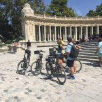 Foto di Bravo Bike - Day Tours