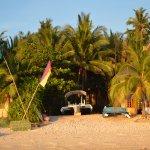 Photo de Coco Grove Beach Resort