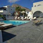 Photo of El Mar Villas