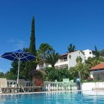Photo de Nautilus Hotel
