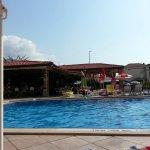 Foto de Hotel Turk