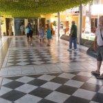 Foto de Palmira Isabela