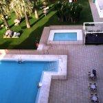 Photo of Hotel San Fermin