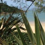 Foto de Carbis Bay Hotel & Estate