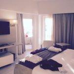 Foto de Hotel Pure Salt Garonda