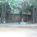 Heritage Madurai Foto