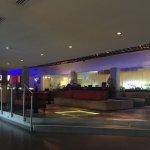 Photo de Riande Aeropuerto