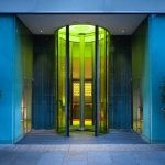 St Martins Lane London Hotel Foto