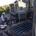 Westin Riverfront Resort & Spa Foto