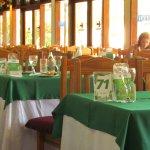 Photo of Restaurante La Selva