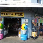 Photo of Waiola Shave Ice