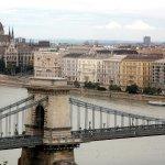 Photo de Danubius Hotel Flamenco - Budapest