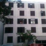 Hotel Beli Kamik Picture