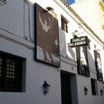 Foto de Tablao El Arenal