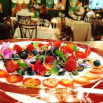 Goya Dessert