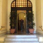 Foto de Residenza Cellini