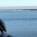 Protea Hotel by Marriott Walvis Bay Pelican Bay Photo