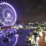 Orlando The Eye