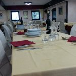 Photo of Hotel Residence Club Primula