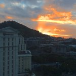 The Westin Cape Town Foto