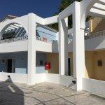 Ilaria Hotel Zakynthos