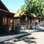 Photo de Apartamentos Playa Canelas