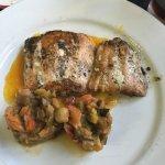 Foto de Restaurante Don Peila