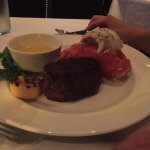 Capital Grille - Burlington