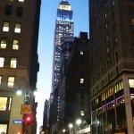 Photo de Ramada New York/Eastside